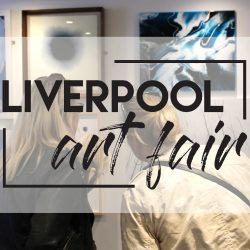 Liverpool Art Fair