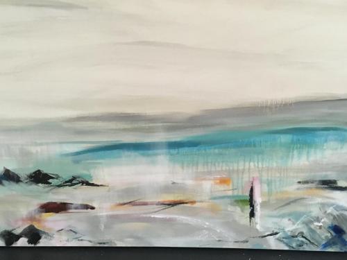 Anne-Marie Murgatroyd - Morning Light