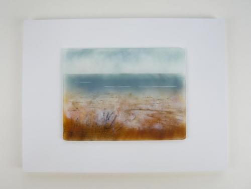 Helen Smith - Creeping Tide