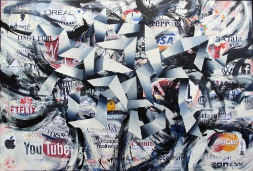 John Sharp - Kites Brands 2