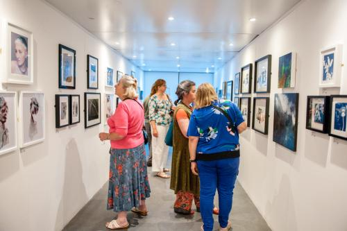 Liverpool Art Fair 2018