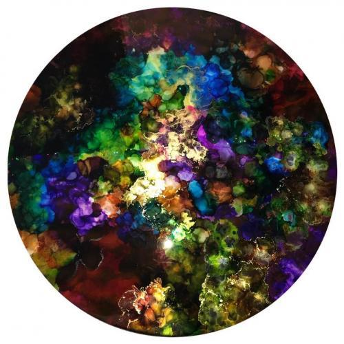 Sharon Mullane - Pandora's Box