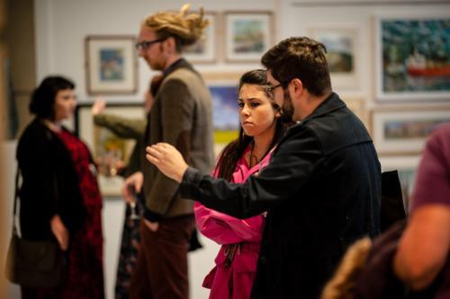 Liverpool-Art-Fair-2019-03