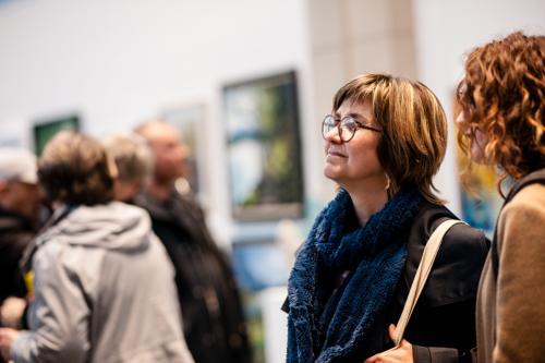 Liverpool-Art-Fair-2019-04