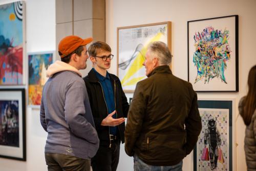 Liverpool-Art-Fair-2019-08