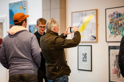 Liverpool-Art-Fair-2019-09
