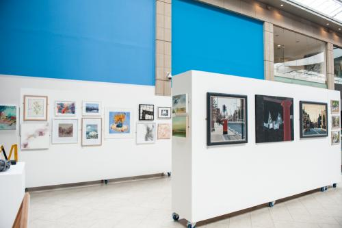 Liverpool-Art-Fair-2019-11