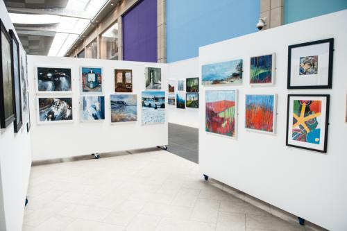 Liverpool-Art-Fair-2019-12