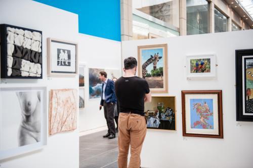 Liverpool-Art-Fair-2019-16