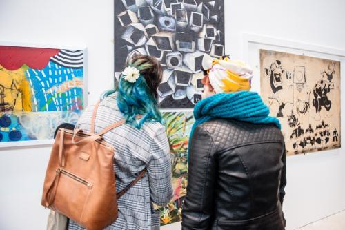 Liverpool-Art-Fair-2019-19