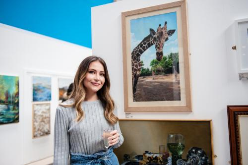 Liverpool-Art-Fair-2019-22