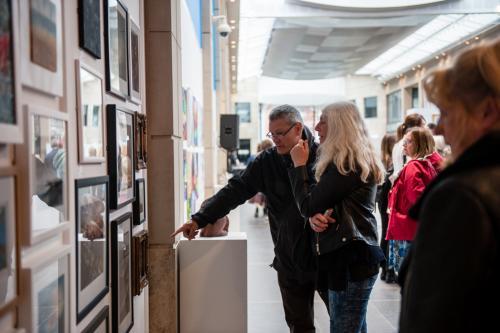 Liverpool-Art-Fair-2019-24
