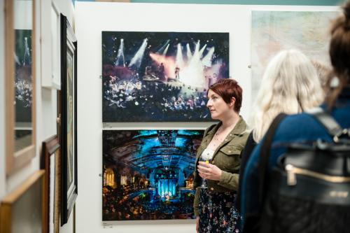 Liverpool-Art-Fair-2019-27