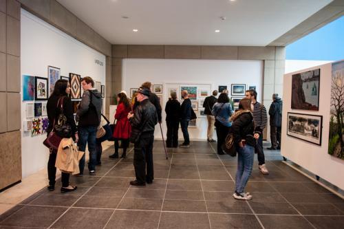Liverpool-Art-Fair-2019-32