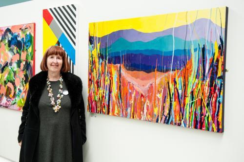 Liverpool-Art-Fair-2019-35