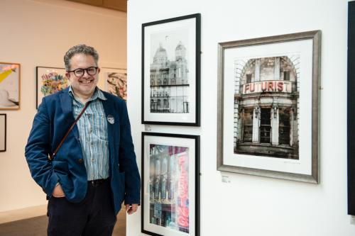 Liverpool-Art-Fair-2019-36