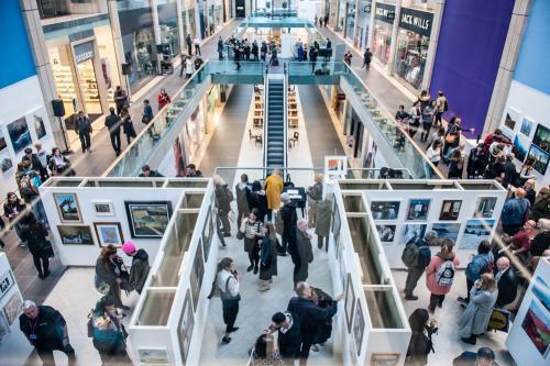Liverpool-Art-Fair-2019-38