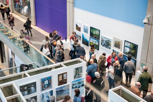Liverpool-Art-Fair-2019-39
