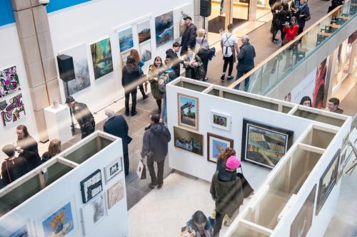 Liverpool-Art-Fair-2019-40