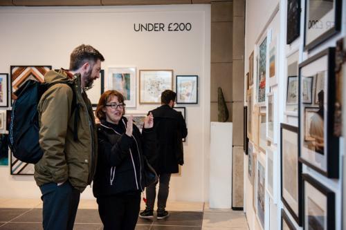 Liverpool-Art-Fair-2019-42