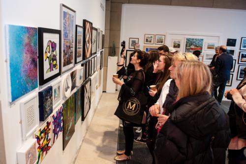 Liverpool-Art-Fair-2019-45