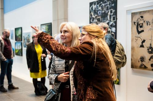 Liverpool-Art-Fair-2019-50