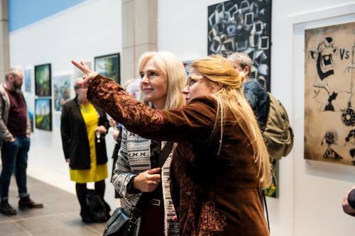 Liverpool-Art-Fair-2019-50