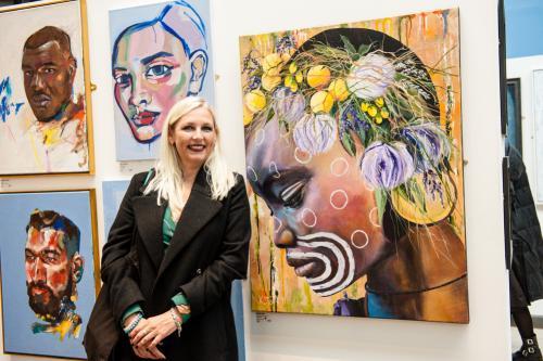 Liverpool-Art-Fair-2019-52