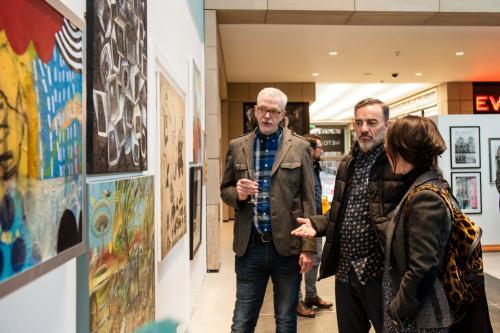 Liverpool-Art-Fair-2019-56