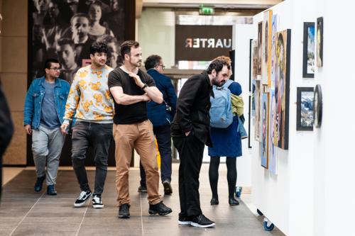 Liverpool-Art-Fair-2019-62