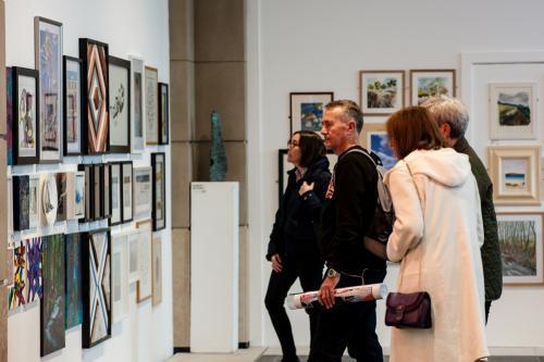 Liverpool-Art-Fair-2019-63