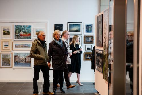 Liverpool-Art-Fair-2019-64