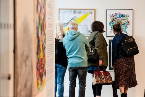Liverpool-Art-Fair-2019-66