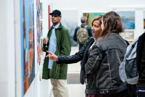 Liverpool-Art-Fair-2019-67