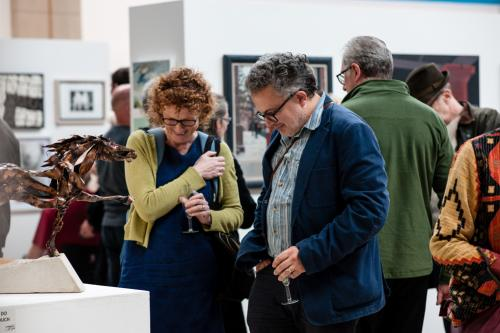 Liverpool-Art-Fair-2019-69